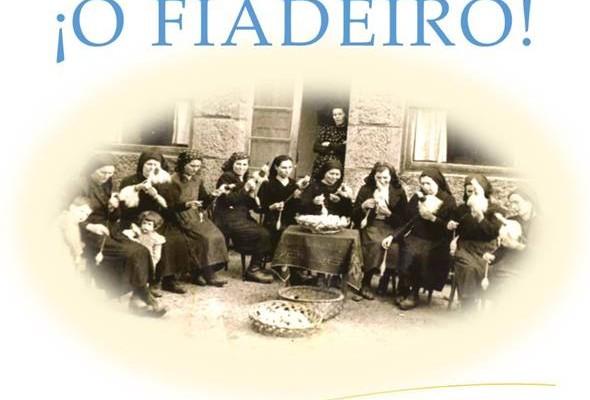 """""""O Fiadeiro"""", el encuentro que fomenta la cultura gallega, se realizará en el Centro Galicia de Bs. As."""