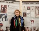 Sylvia Pulpeiro y la Revista Céltiga: unidas por el sentimiento y la identidad gallega