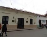 Jujuy y su historia en el Museo Histórico Provincial Juan Galo Lavalle