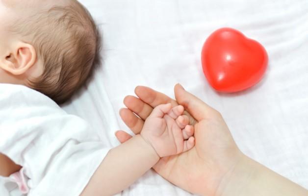 Ospaña incorpora el Programa de Prevención y Cuidado de la salud Materno-Infantil