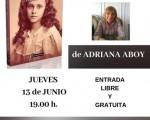 """El libro """"Tu foto"""", se presentará el Centro Galicia de Buenos Aires"""