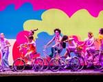 """""""El Calor de lo Nuestro"""", el show final de la Fiesta Nacional del Sol, llega al Teatro del Bicentenario"""