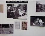 A 75 años del Terremoto de San Juan, una muestra que invita a recordar para seguir construyendo