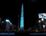 El Día de Galicia se celebrará en el Obelisco y en cada rincón del mundo