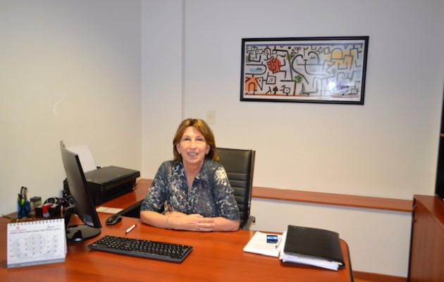 En Ospaña, la medicina preventiva, protege y mantiene el bienestar de las personas