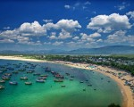 Vietnam, a country with a millenary tradition that invites the world to know it