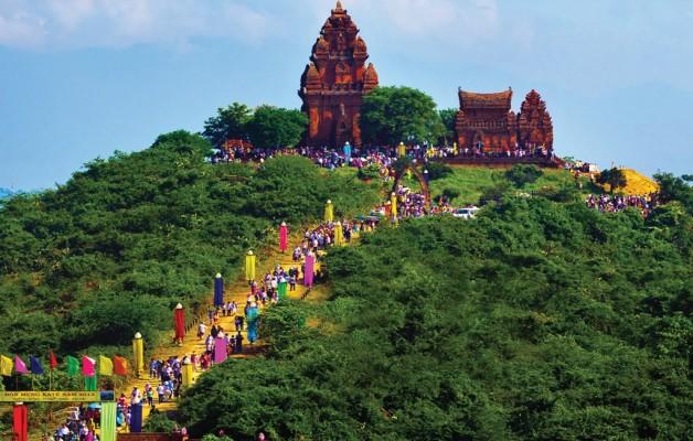 Vietnam, un país con una tradición milenaria que invita al mundo a conocerlo