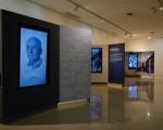 """""""Reflexiones de la Shoá"""" del Museo del Holocausto de Buenos Aires, llega a San Juan"""