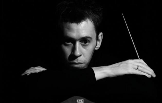 La Orquesta Sinfónica Nacional realizará dos conciertos en el Centro Cultural Kirchner