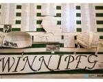 """""""Neruda y el Winnipeg"""", el barco de la esperanza, se expondrá en el Museo de las Migraciones"""