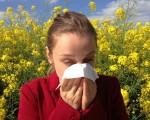 OSPAÑA y los tratamientos de prevención de las alergias