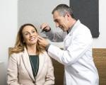 GAES Centros Auditivos y la toma de conciencia en las consultas sobre el envejecimiento auditivo