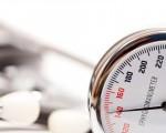 OSPAÑA y el programa de prevención de la Diabetes y la Hipertensión