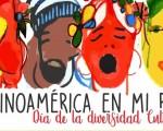 """""""Latinoamérica en mi piel"""", celebra con música latinoamericana"""