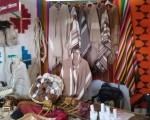 La Feria de Patrimonio Cultural Inmaterial, una expresión de la cultura sanjuanina