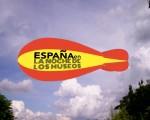 OSPAÑA participó en la Noche de los Museos 2019