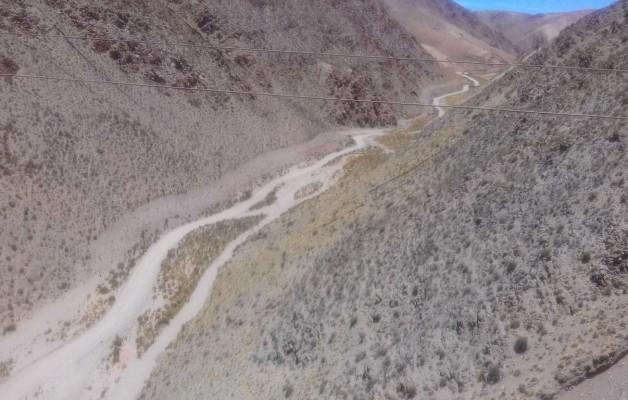 El Tren a las Nubes, un viaje de ensueño hacia la Puna Salteña