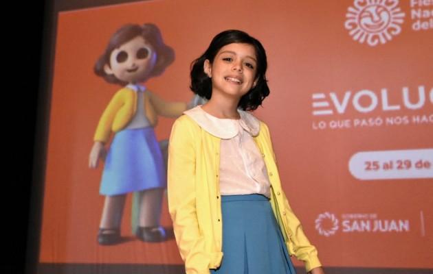 """""""Nueva Era"""", la producción musical e infantil, representará a la Fiesta del Sol 2020"""