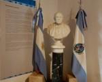 A 100 años de la Presidencia de Sarmiento, un texto que rinde homenaje al educador sanjuanino