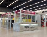 La Oficina de Informes de Turismo, un espacio para mostrar los circuitos sanjuaninos