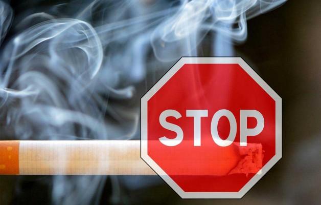 OSPAÑA y los tratamientos para abandonar el cigarrillo