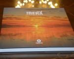 """""""Iberá en fotos"""", un libro que muestra las bellezas de la región correntina"""