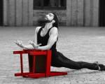 El Teatro del Bicentenario abrió la convocatoria a bailaores y bailaoras de flamenco de San Juan