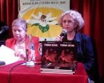 Turismo Sexual, la novela de Stella Maris Latorre que pone de manifiesto una cruda realidad