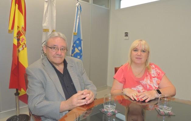 La Mutual de los Españoles y sus Descendientes en la Argentina, el orgullo de OSPAÑA