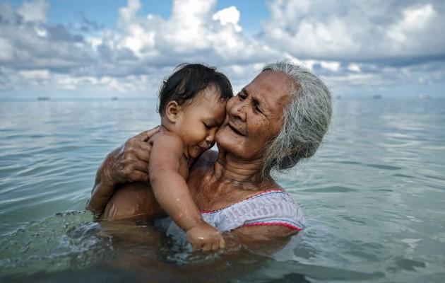 Getty Images Climate Visuals becará a fotoperiodistas que inspiren un cambio en el cuidado del cambio climático