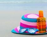 OSPAÑA y el cuidado de la piel en verano que previene enfermedades