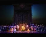 El Teatro del Bicentenario adhiere a la campaña #yomequedoencasa con actividades en formato digital