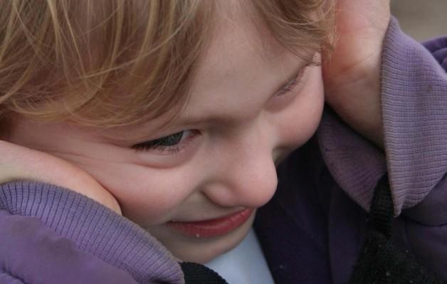 OSPAÑA y el diagnóstico temprano del Autismo