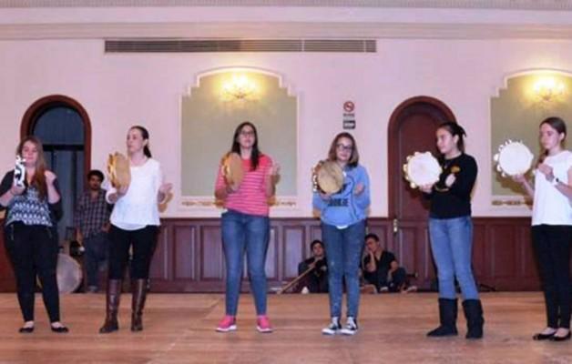 """El """"Aula Galicia Aberta"""", una opción para mantener la actividad formativa de la Cultura Gallega"""