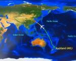 Aerolíneas Argentinas y el rol social de los vuelos sanitarios a China