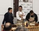 Galicia Calidade' englobará, identificará y potenciará los productos gallegos