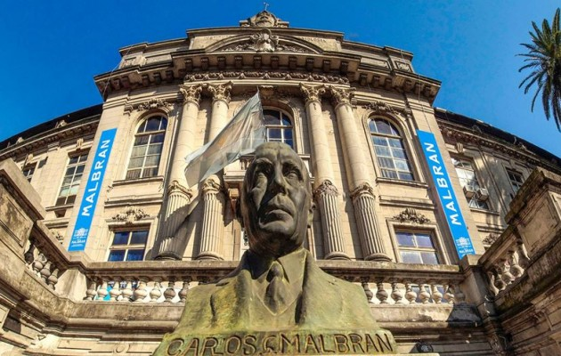 El Instituto Malbrán, la lucha contra el Covid-19 y la importancia de un Estado presente