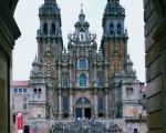 La Catedral de Santiago y la digitalización de su patrimonio artístico y cultural