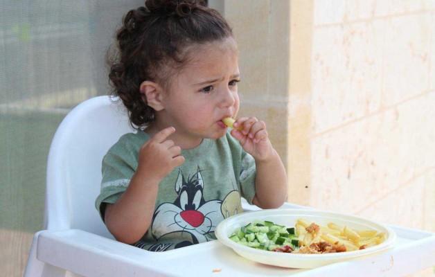 OSPAÑA y el tratamiento de la Celiaquía o intolerancia a los cereales y derivados