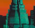 """La """"V Edición del Concurso AdbA"""" convoca a los amantes del Art Deco y del Racionalismo"""