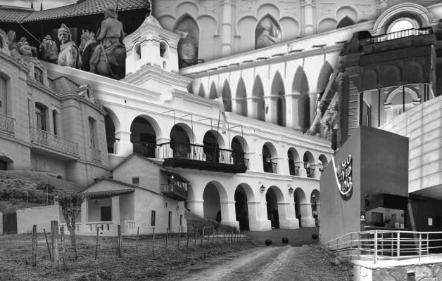 Museos de Salta, una experiencia cultural y tecnológica única en la provincia