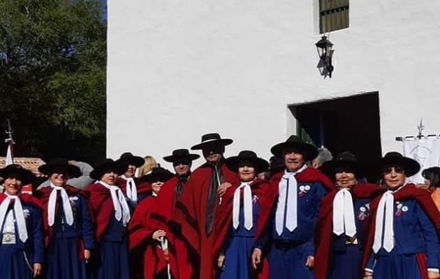 El Circuito Güemesiano, un recorrido rural e histórico que honra la figura del líder salteño