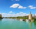 España abrirá sus puertas al Turismo Internacional