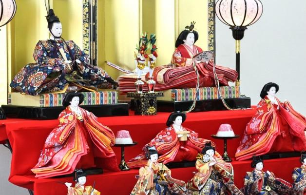 Media Mix, Cool Japan y Cultura pop, una charla on line organizada por la Embajada de Japón en la Argentina