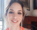 Tatiana Depetris y el uso de las redes digitales en el ámbito político