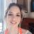 Tatiana Depetris y el uso de las redes sociales en el marketing digital de las empresas
