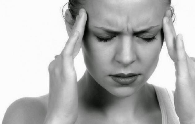 OSPAÑA y el tratamiento de la migraña, ¿un dolor pasajero?