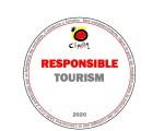 Turismo de España lanzó el distintivo 'Responsible Tourism'