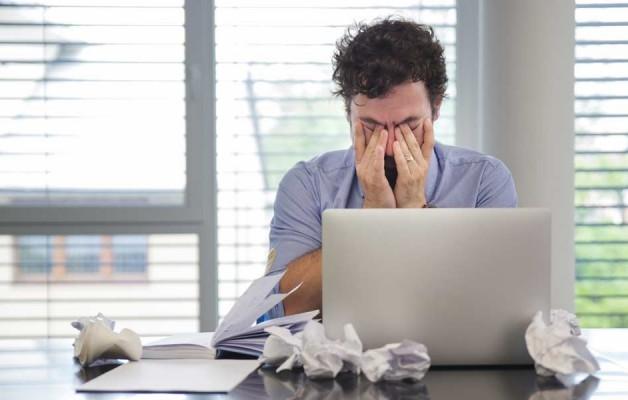 OSPAÑA y algunos consejos útiles para reducir el estrés durante la cuarentena