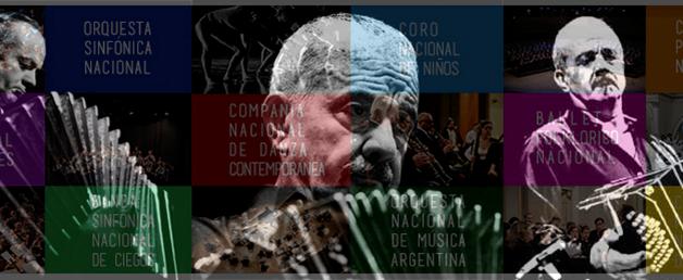 """La """"Jornada Piazzolla"""", un homenaje al músico y compositor a cargo de las Orquestas y Coros Nacionales"""